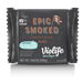 Epic Smoked Cheddar Flavor Block - 810934030680