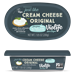 Just Like Cream Cheese Original - 810934030192